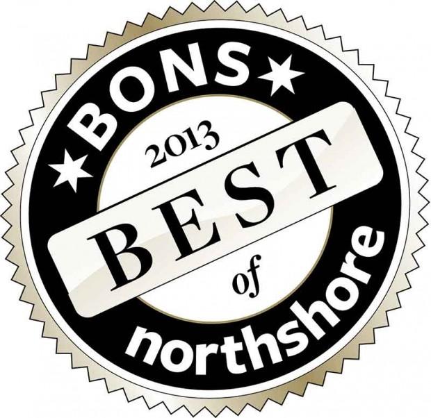 Best of North Shore