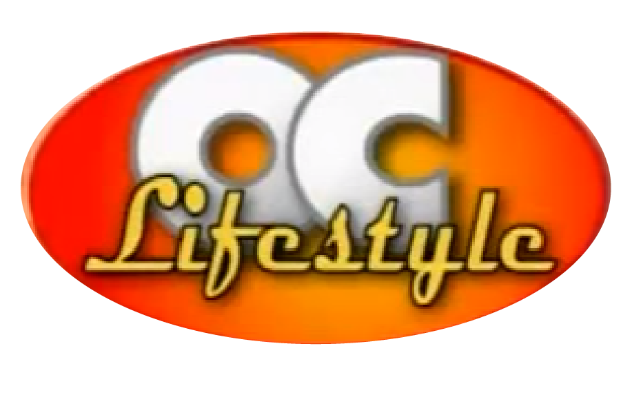 OC Lifestyles TV Show