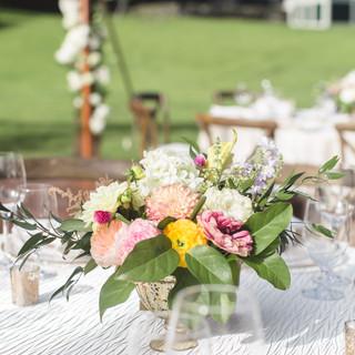 Newburyport Event Florist