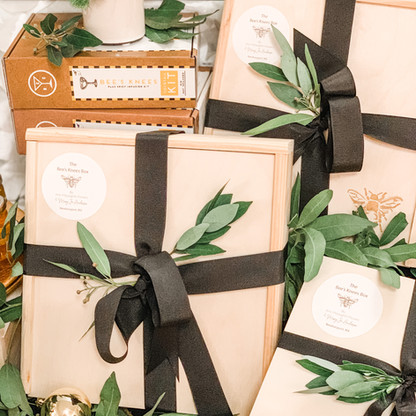 The Bee's Knees Gift Box.jpg