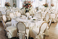 Event Styling by Amy McLaughlin