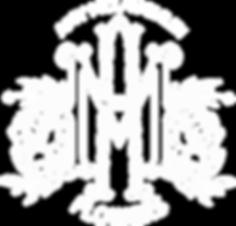 AMF LOGO 8.12.19 WHITE TRANSPARENT.png