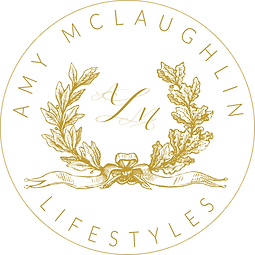 AMLWREATH GOLD FILLEDROUND LOGO.png