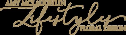 AML logo floral design gold.png