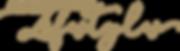 AML logo.png