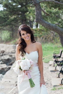 massachusetts bride