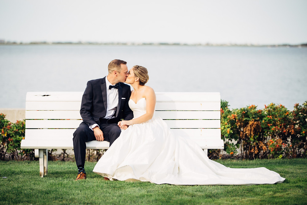 newburyport wedding planner