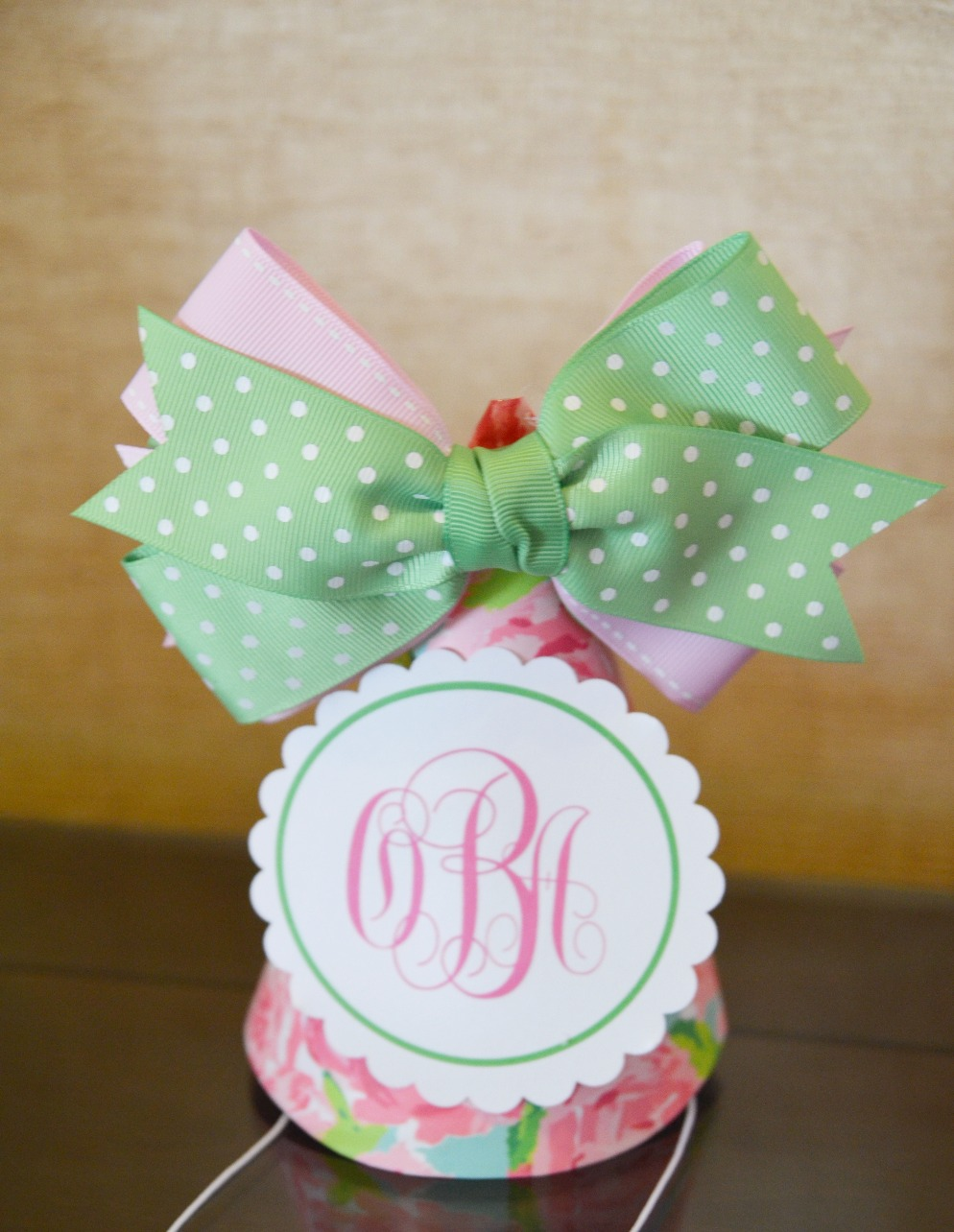 Wedding Favors by AML