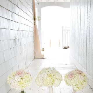 floral design by aml