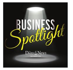 Newburyport Daily News