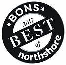 BONS-2017-Logo1-308x300.jpg