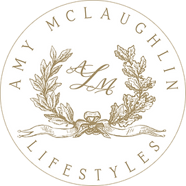 Amy McLaughlin Lifestyles Logo.png