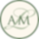 Amy McLaughlin Lifestyles, interior design with personality, elegance, and expression