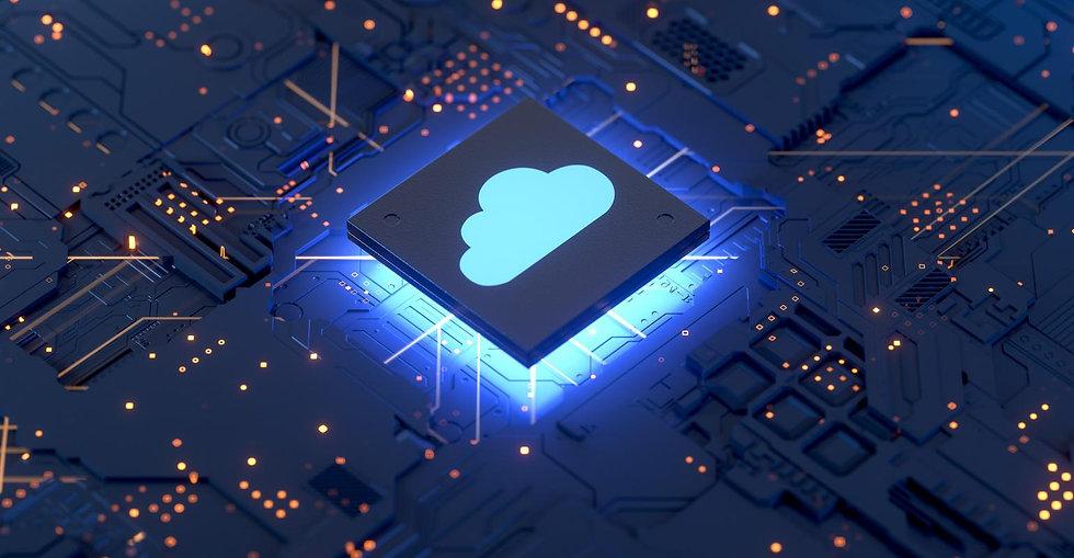 quantum-computing-cloud-2.jpg