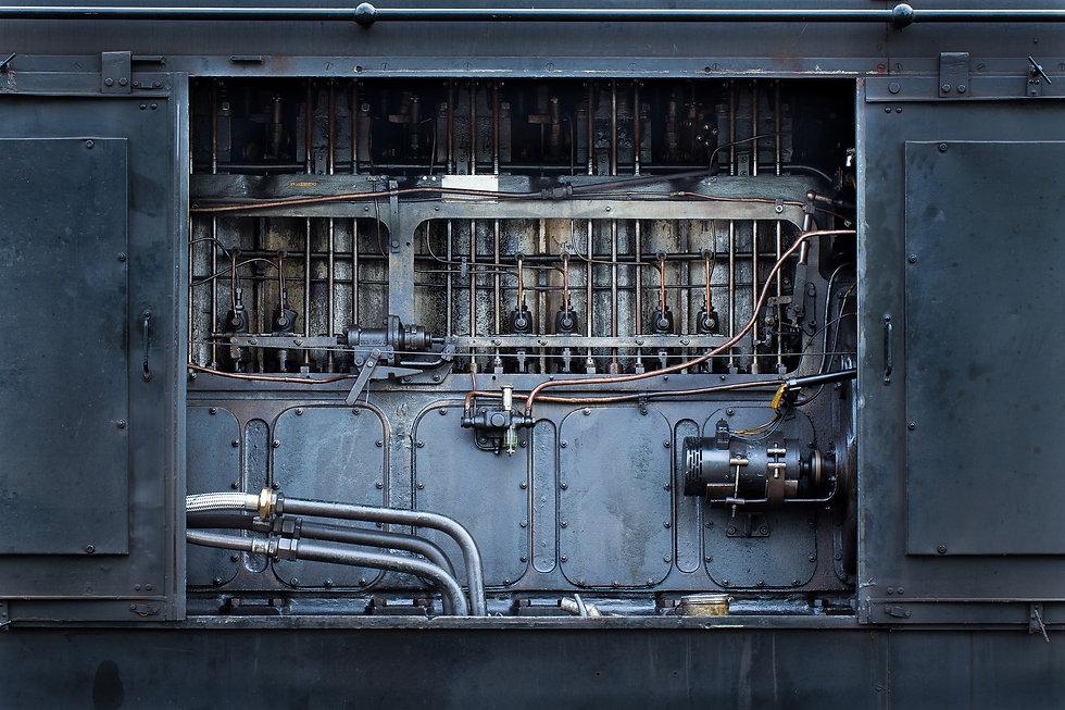 machine-1715424_1920.jpg