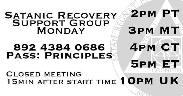01_SR_Redesign_Monday_Jun21.jpg