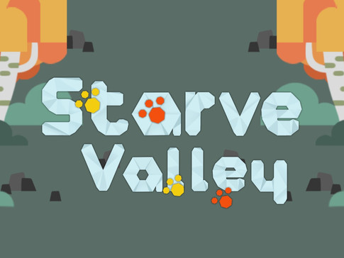 Starve Valley
