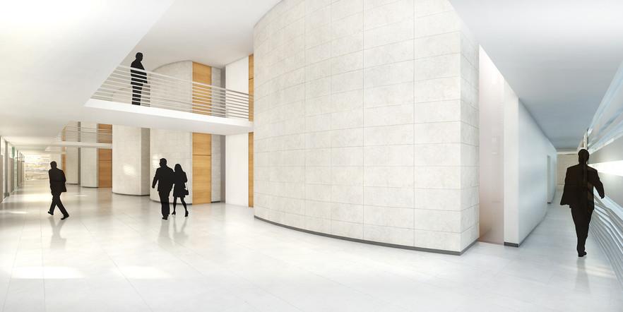 Interior_Judges_Hallway_B.jpg