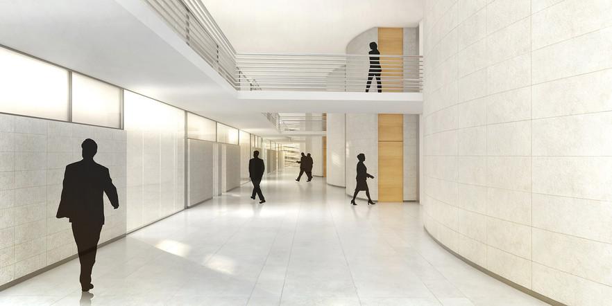 Interior_Judges_Hallway_A.jpg