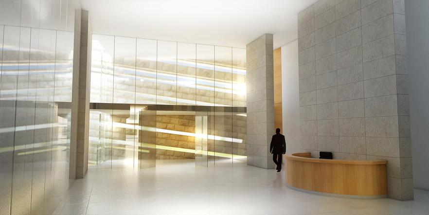 Interior_Waitting_Room.jpg