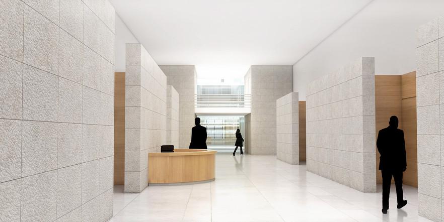 Interior_Court_Entrance.jpg