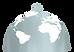 TastyTravels-Logo-Final.png