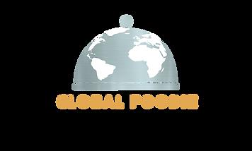 GlobalFoodie-1.png