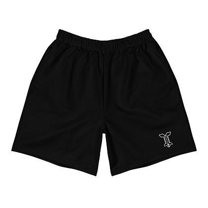 JJG Shorts