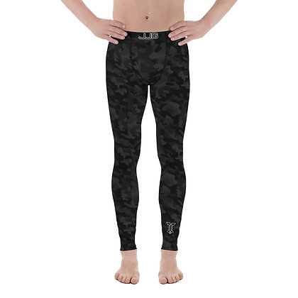 JJG Compression Pants