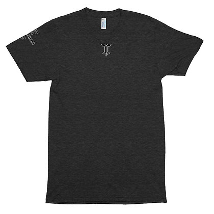 JJG Tri-Blend Shirt