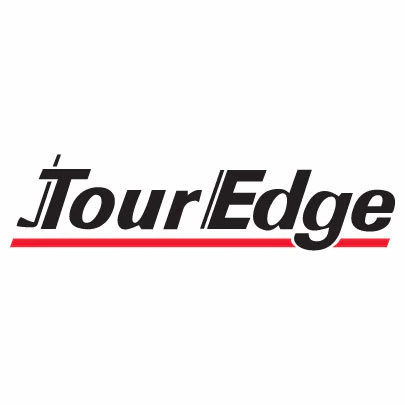 Tour Edge Golf