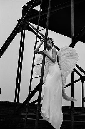 Peter Lindberg Photography