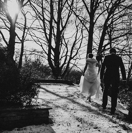 Beautiful #colarussobride Vicki wearing her #bespoke #angelinacolarusso #couture #weddingdress