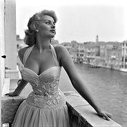 sophia-loren-venice-1955-final-1500x969_
