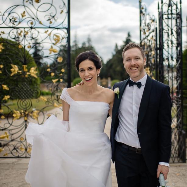 Arab-Irish-Wedding-At-Powerscourt-Hotel-