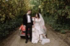 Angelina Colarusso Couture, elegant wedding dress, glamorous wedding dress, designer wedding dress, couture bride, bespoke bride, bespoke wedding dress, mature bride wedding dress, richmond wedding dress shop, corseted wedding dress, corseted bride,