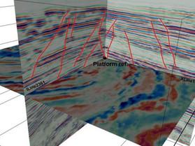 Introducción a la interpretación sísmica de reflexión
