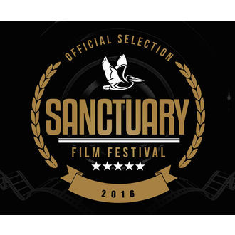 The Sanctuary Cove Film Festival