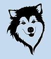 Derbyshire dog services logo.png