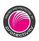 protectivity logo