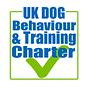 UK Charter.png