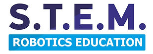 STEM%2520Robotics%2520Education%2520logo