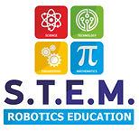 STEM%2520Robotics%2520Education%2520logo