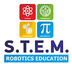 STEM Robotics Education Larisa