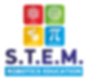 STEM%20Robotics%20Education%20logo%20FIN