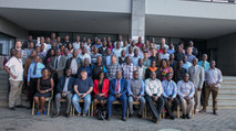 Malawi national body for hydrogeology and drilling launched with support of the programme