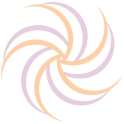 Armenian Support Fund_Pinwheel Symbol_gh