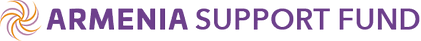 Armenian-Support-Fund_Logo-1-line_750x73