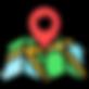 localización de escuelas en australia