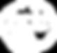 logo_trans_blanco.png